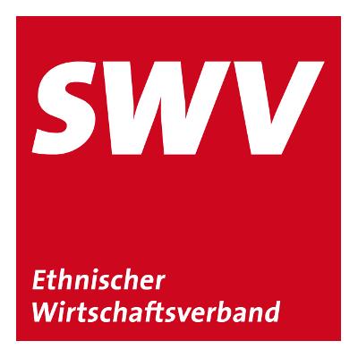 Sozialdemokratischer ethnischer Wirtschaftsverband