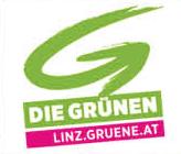 Die Grünen Linz