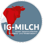IG Milch