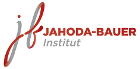 Jahoda-Bauer Institut