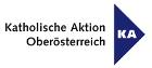 Katholische Aktion Oberösterreich