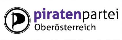 Piratenpartei Oberösterreich
