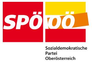 SPÖ OÖ